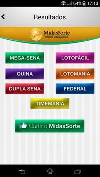 sorte apk screenshot