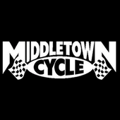 Middletown Cycle icon