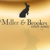 Miller Brookes Estate Agents icon