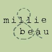 Millie & Beau icon