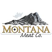 Montana Meat Company Las Vegas icon