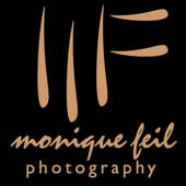 Monique Feil Photography icon