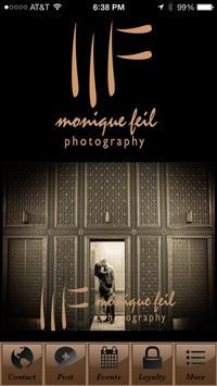 Monique Feil Photography poster