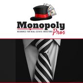 Monopoly Pros icon