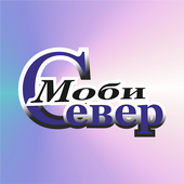 МобиСевер icon