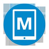 Mobile Build icon