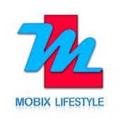 MobixLife icon