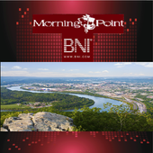 Morning Point Chapter icon