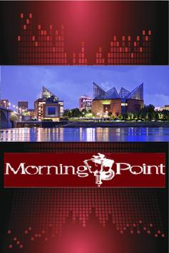 Morning Point Chapter poster