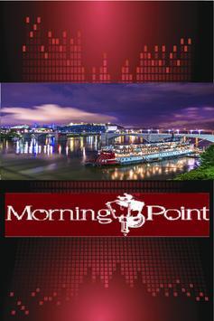 Morning Point Chapter apk screenshot