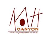 Mott Canyon icon