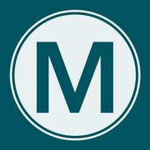 Mozhga Club icon