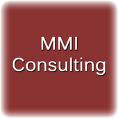 MMI Consulting icon