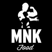 Matthew's Nutrition Kitchen icon