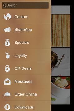 Matthew's Nutrition Kitchen apk screenshot