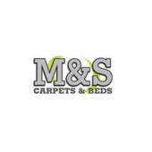 M&S Carpets icon