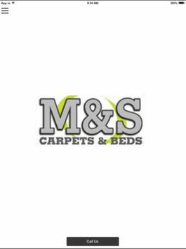 M&S Carpets apk screenshot