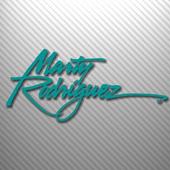 Century 21 Marty Rodriguez icon