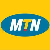 MTN Act icon
