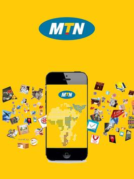 MTN Act poster