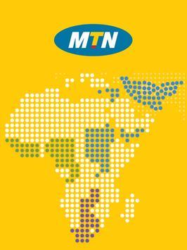 MTN Act apk screenshot