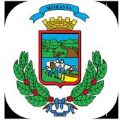 Muni Moravia icon