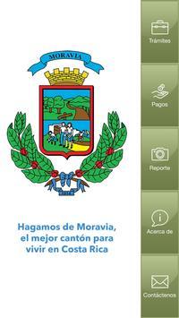 Muni Moravia apk screenshot