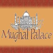 Mughal Palace icon