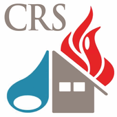 My CRS Inc. icon