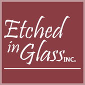 Etched In Glass icon