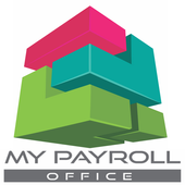 My Payroll icon