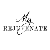 My Rejuvenate icon