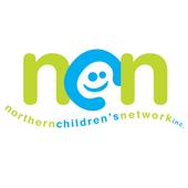 Northern Children's Network icon
