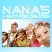 Nana's icon