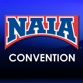 NAIA Convention icon