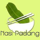 Hajjah Senni Nasi Padang icon