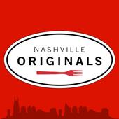 Nashville Originals icon