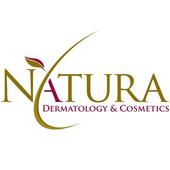 Natura Dermatology icon
