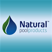 Natural Pool Products icon