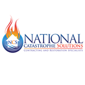 National Catastrophe Solutions icon