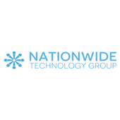 Nationwide Technology Group icon