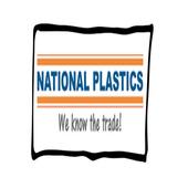 National Plastics icon