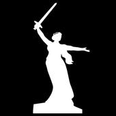 Волгоград Online icon