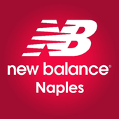 New Balance Naples icon