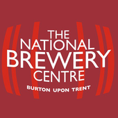 National Brewery Centre icon
