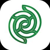 Te Kaahui o Rauru icon