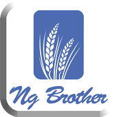 Ng Brother icon