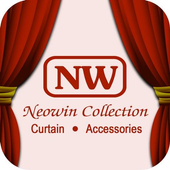 NEOWIN CURTAINS icon