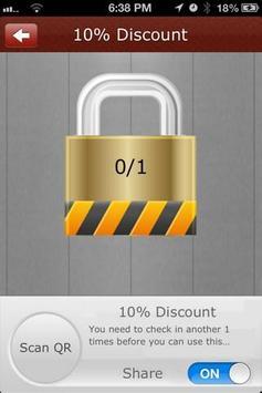 NEOWIN CURTAINS apk screenshot