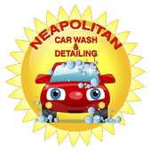 Neapolitan Car Wash icon